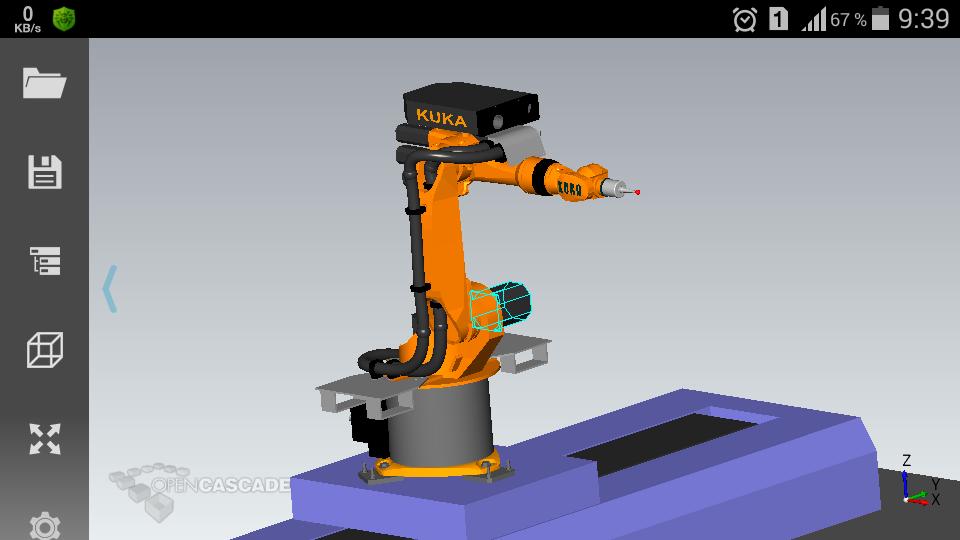 CAD_Assistant.png