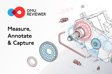 DMU_Reviewer_image_for_slider.png