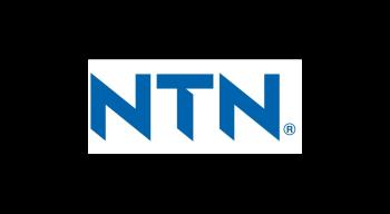 NTN Corporation