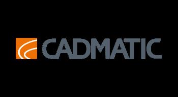 CADMATIC