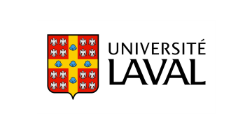 U Laval